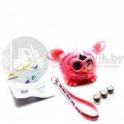 Многофункциональная игрушка Furby малыш эльф