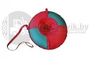 Санки надувные Ватрушка D 1, 1м стандарт